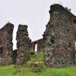 reserva san lorenzo
